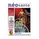 Néosanté revue PDF n°2