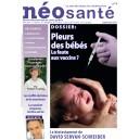 Néosanté revue PDF n°4