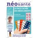 Néosanté revue PDF n°6