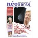 Néosanté revue PDF n°10