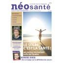Néosanté revue PDF n°13