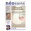 Néosanté revue PDF n°14