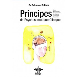 Principes de psychosomatique clinique