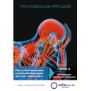 PDF - Psychobiologie appliquée - TOME 2