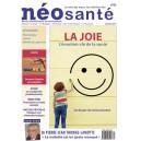 Néosanté revue PDF N°63