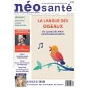Néosanté revue PDF N°64