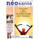 Néosanté revue PDF N°65