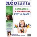 Néosanté revue PDF N°67