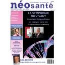 Néosanté revue PDF N°79