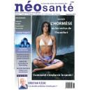 Néosanté revue N°81