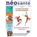 Néosanté revue PDF N°82