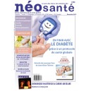 Néosanté revue N°83