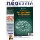 Néosanté revue PDF N°85