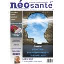 Néosanté revue N°86