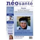 Néosanté revue N°87