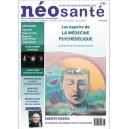 Néosanté revue PDF N°88