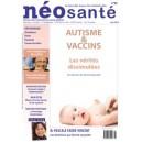 Néosanté revue N°90