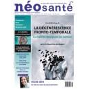 Néosanté revue N°91