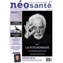 Néosanté revue PDF N°92