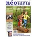 Néosanté revue N°93