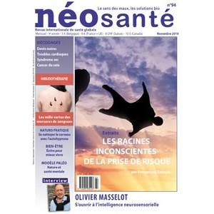 Néosanté revue PDF N°94