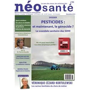 Néosanté revue PDF N°95