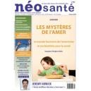 Néosanté revue N°97