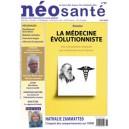 Néosanté revue N°99