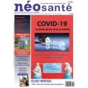 Néosanté revue PDF N°100