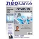 Néosanté revue N°101