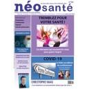 Néosanté revue N°102