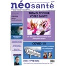 Néosanté revue PDF N°102