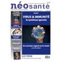 Revue Néosanté N°104