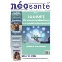 Néosanté revue PDF N°105