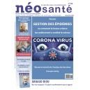 Néosanté revue PDF N°106