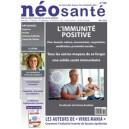 Néosanté revue PDF N°109