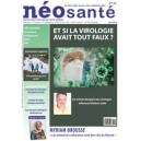Néosanté revue N°112