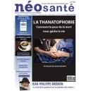 Néosanté revue PDF N°113