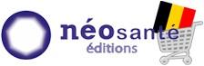 Néosanté Editions Belgique