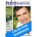 Collection - anciens numéros en numérique (PDF)
