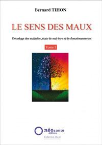 couverture du livre le syndrome anteropsychologique