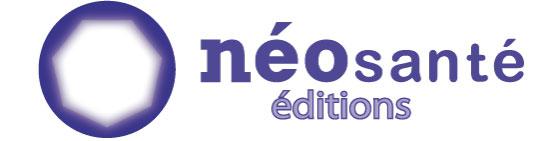 Néosanté Éditions