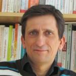 Yves Razir