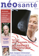 couverture n°10
