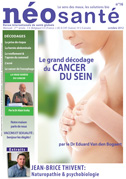 couverture n°16