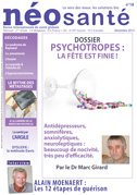 couverture n°18