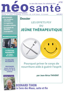 couverture n°22
