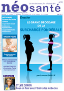 couverture n°23