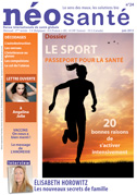 couverture n°24