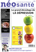 couverture n°38